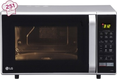 Grab This Microwave At The Lowest Price Of 13099 For Product Details And User Reviews Go Through Lg 28 L Convection Oven