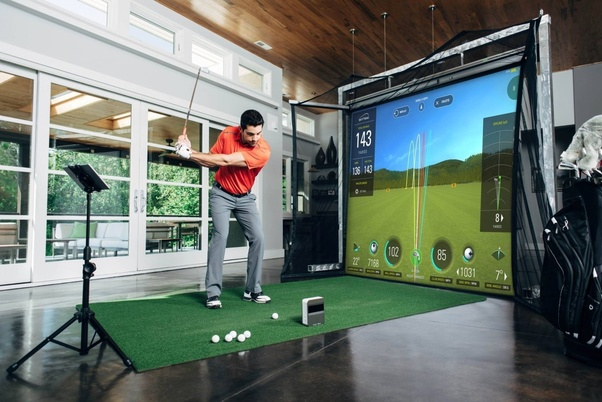 Can I watch sports in virtual reality? - Quora