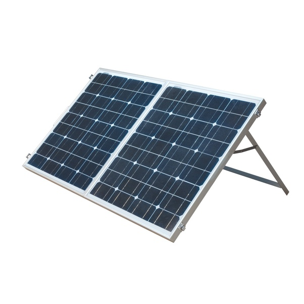 How Many Solar Panels Do I Need To Charge A 200 Ah Battery In 5 Hours Quora