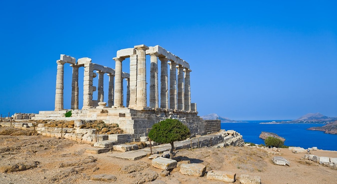 Why should I never visit Greece? - Quora
