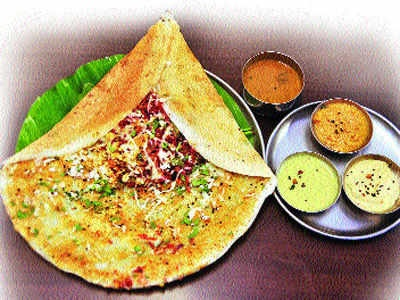 What is the difference between North Indian cuisine and ...