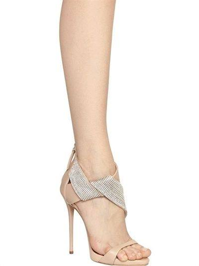 Is A Pair Of Color Heels Since They Are Neutral Go With Any Outfit Worn And Can Be Made Casual Or Dressy For Occasion