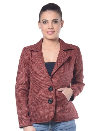 What Is The Best Site To Buy Jackets Online In India Quora