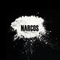 What are your thoughts on the opening song of 'Narcos