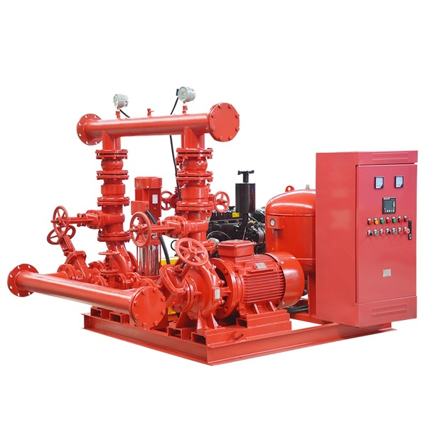 how does a diesel engine fire pump work? quora Gas Engine Diagram diesel engine fire pump will automatically put into use, to ensure the fire pump long term normal standby and ready for extinguishing at any time
