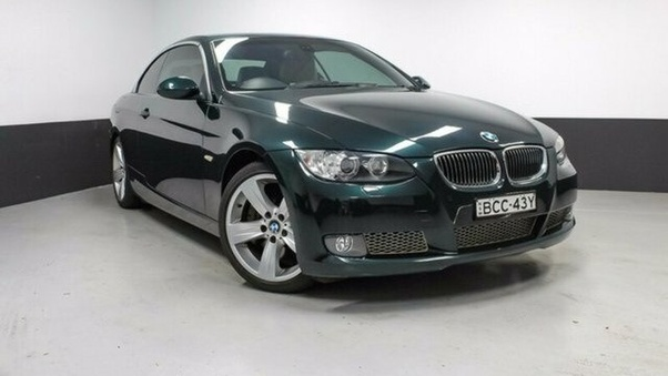 big sport plus black fsh series cheapest owners edition bmw
