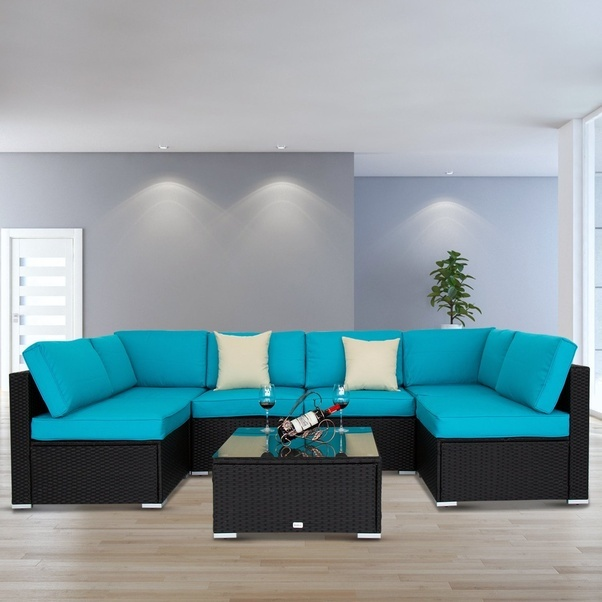 Order Furniture: Why Do People Buy Expensive Furniture?