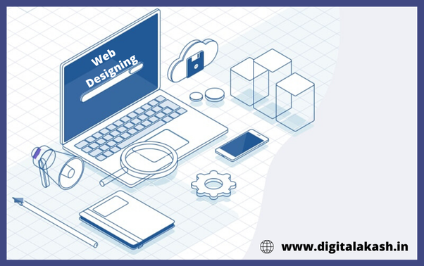 Which Is The Best Web Design Course In Hyderabad Ameerpet Quora