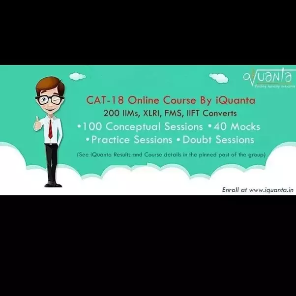 Which are the best free or paid sites and online tools to prepare cat is one of the most important exams with regards to mba entrance with more than 200 thousand aspirants and less than a few thousand seats fandeluxe Image collections
