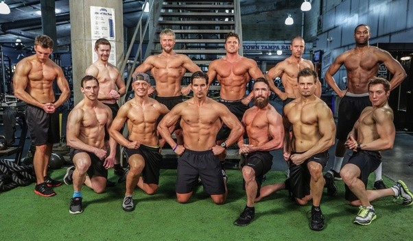Is it possible to cut down to 12-15% body fat by only doing HIIT bodyweight exercises combined ...