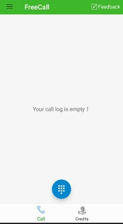Which is the best app for free calls? - Quora