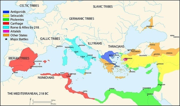 Why were the greeks unable to resist the invasion by the romans quora just the other greek states but also the parthians and the kingdom of pontus as well this made it harder for them to defend against any single threat gumiabroncs Gallery