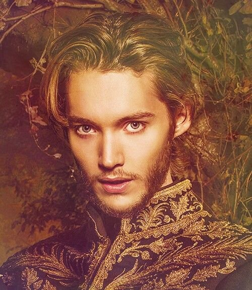 is toby regbo handsome or averagely good looking quora