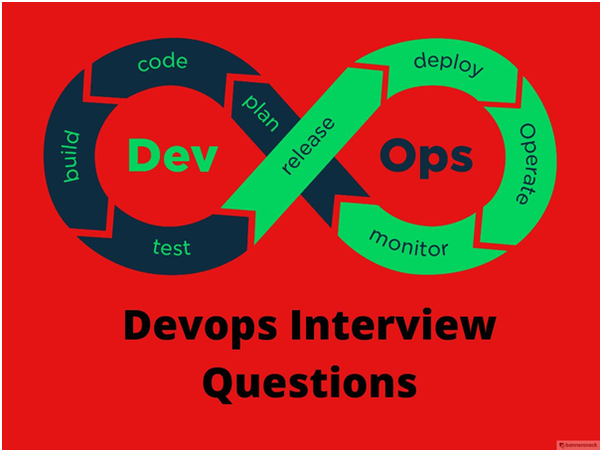 What are some good interview questions for a DevOps position? - Quora