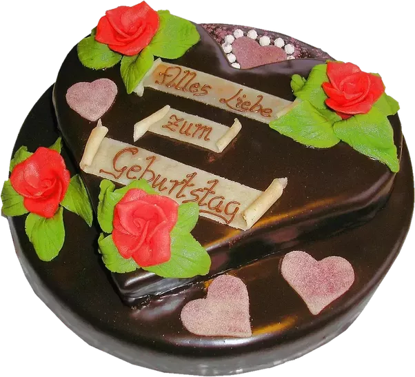 Which Shop Is Best For Cake Delivery In Hyderabad Quora