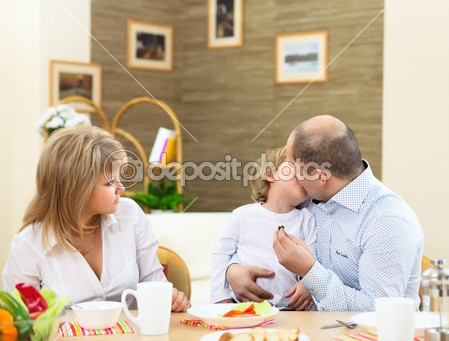 Really Weird Stock Photos 2
