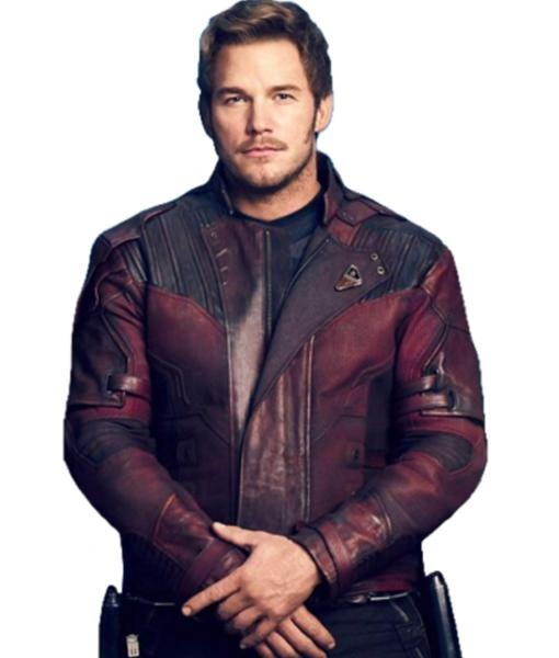 new york newest collection united states Should guys wear leather jackets? - Quora