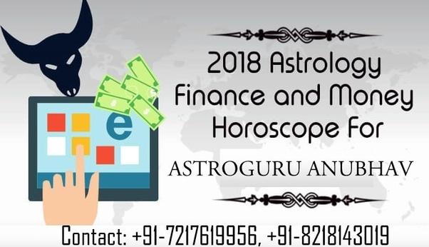 Astroguru-freie Horoskope freien Matchmaking-Service