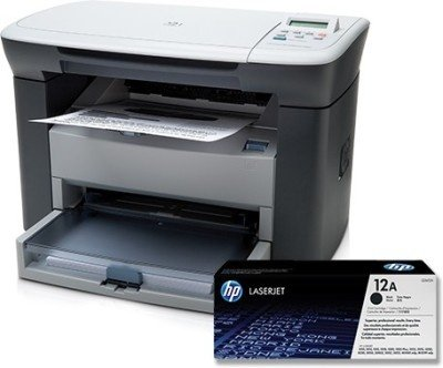 Ricoh Sp111su Multi Function Printer Overall Rating 3 2 5 Based On 63 Reviews Here Is The Summary Of For