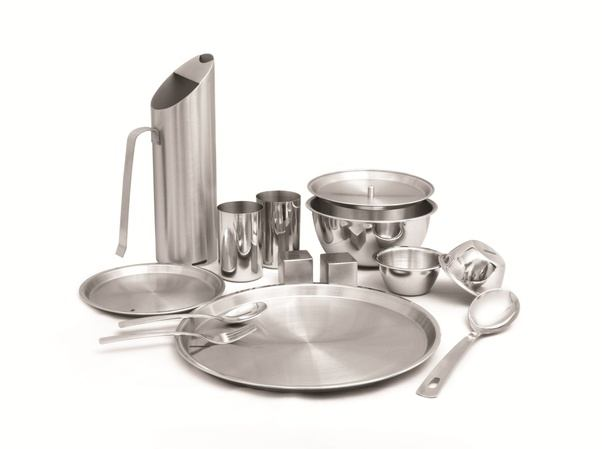 If You Happen To Be In Indore, You Can Buy A Good Variety Of Kitchenware At  Get My Cookware.