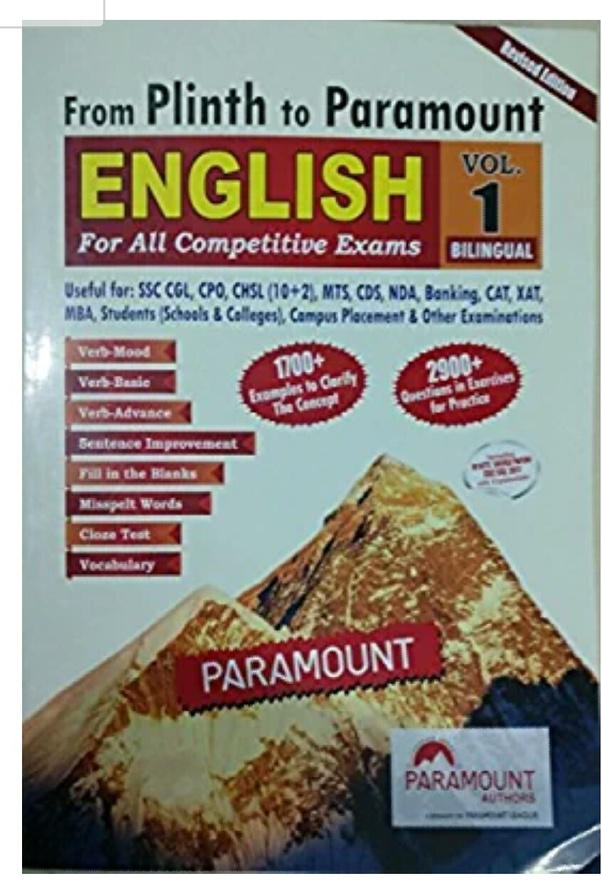 How to improve my vocabulary in 3 months, and is there any