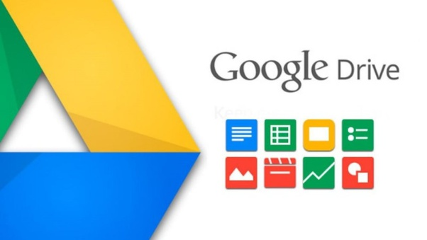 How to transfer all my Google drive and Gmail data to a different account -  Quora