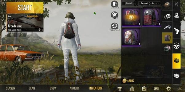 Pubg Mobile Helmet Skin