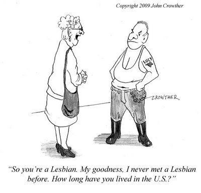 For dayys fat bbw lesbian hot!!