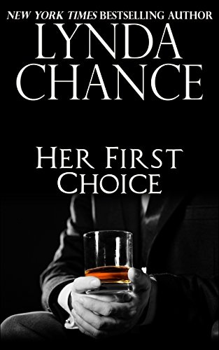 Lynda Chance Ebook