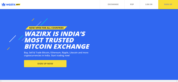 lowest price cryptocurrency in india