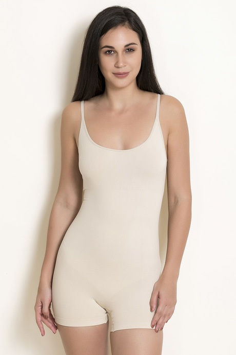 1de5ec57af Among all these brands I mostly prefer Zivame s body shapewear. This  shapewear target your problem areas