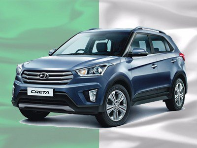 What S The Best Colour For A Hyundai Creta Quora