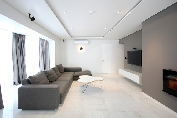 The Minimalist Design Style Is One Of The Architectural Centrepieces Of The Th Century In This Style The More Emphasis Is Given On The Simplicity The