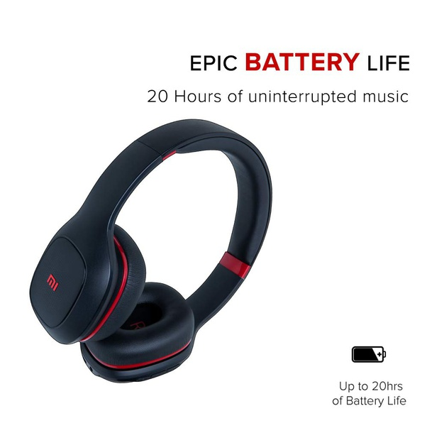 Which Wireless Earphone Should I Buy For The Oneplus 7 Quora