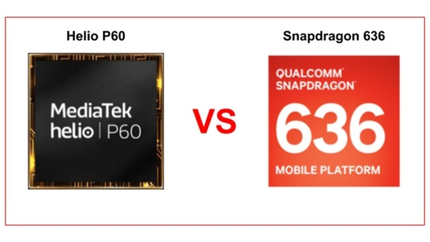 In terms of long-term use, which is better, Snapdragon 636