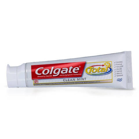 Which Is The Best Toothpaste In India Quora