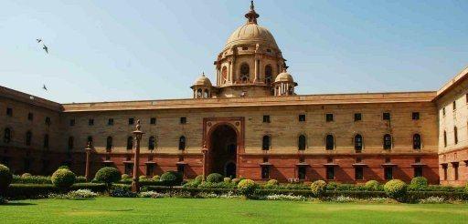 eligibility for president of india