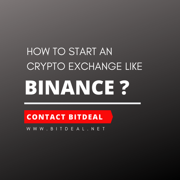 how many cryptocurrencies are there on binance