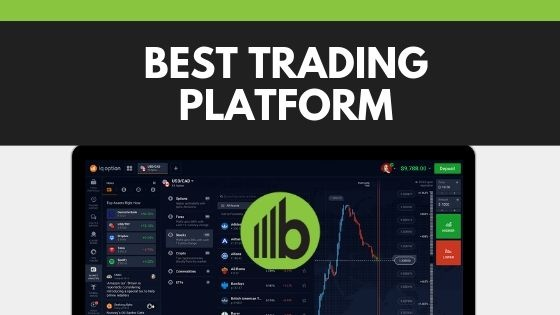What is the best options trading platform? - Quora