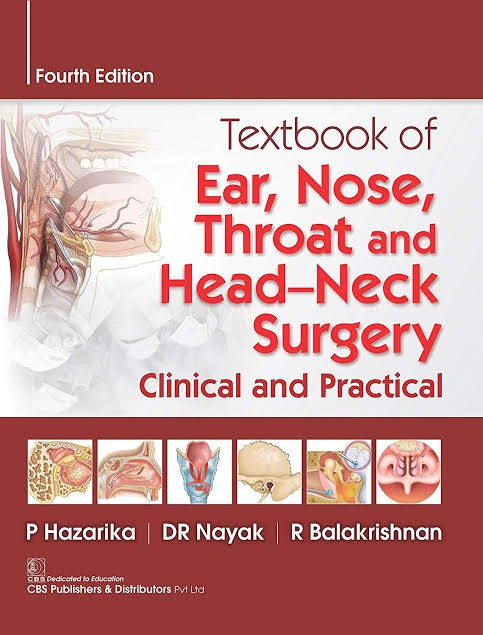 Which Are The Best Textbooks For Third Year Mbbs Quora