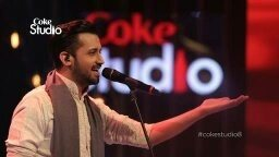 What's the difference between MTV Coke Studio and MTV