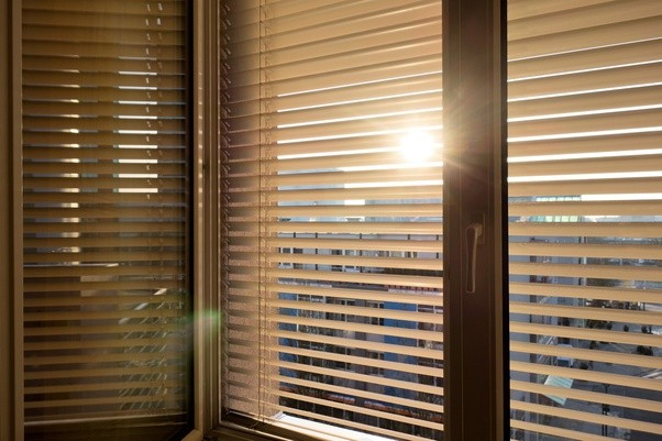 why are venetian blinds called venetian blinds quora