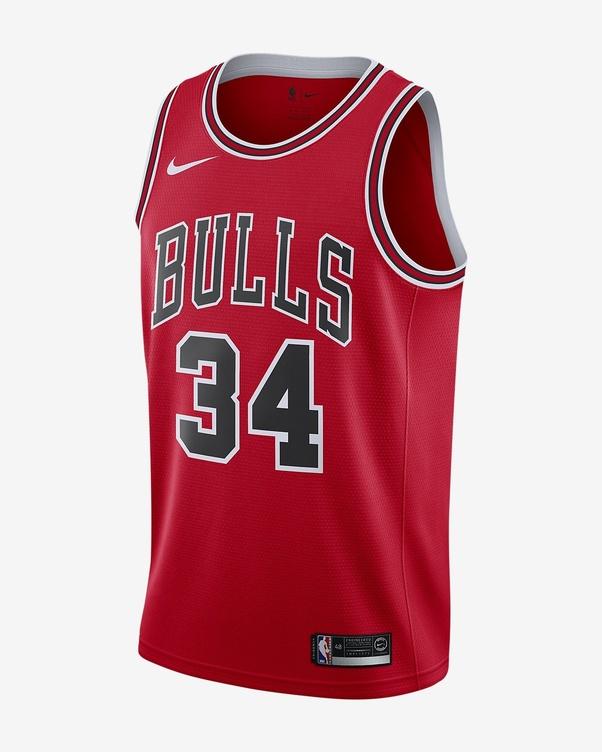 half off b3f83 d1ae9 How to buy cheap NBA jerseys - Quora
