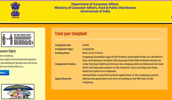 How to file a cyber crime complaint in a country like india quora bottom line do not just trust a facebook a google or a bank transaction blindly and place an order online there is nobody accountable and i dont think spiritdancerdesigns Gallery