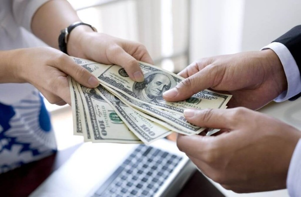 invertir € 10000 bitcoin en 2021 invertir en dinero criptográfico