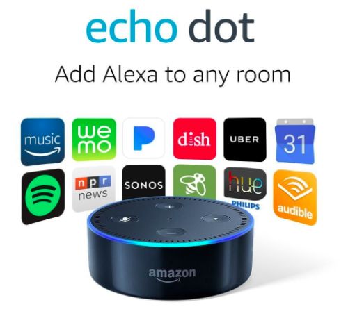 Can You Play Amazon Echo Simultaneously In Different Rooms