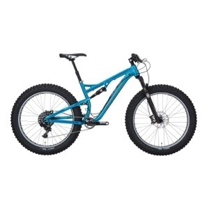 What Is The Best Mountain Bike Under 1 200 Quora