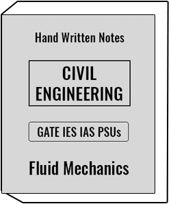 Which book is best for GATE exam for civil engineers? - Quora