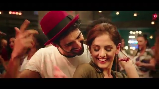download bom diggy diggy hd video song