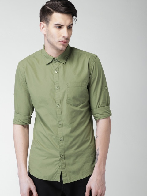 834bb2ba4e7 What is most attractive shirt color for men  - Quora